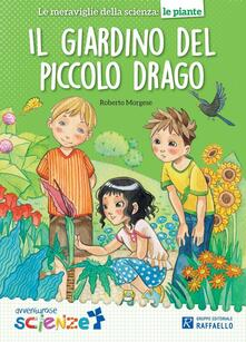 Il giardino del piccolo drago.pdf