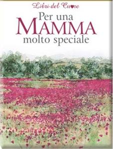 Libro Per una mamma molto speciale Pam Brown