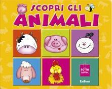 Scopri gli animali.pdf