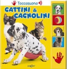 Radiospeed.it Gattini & cagnolini Image