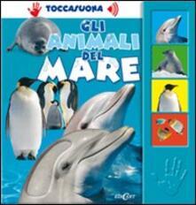 Gli animali del mare.pdf