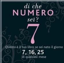 Voluntariadobaleares2014.es Di che numero sei? Sette Image