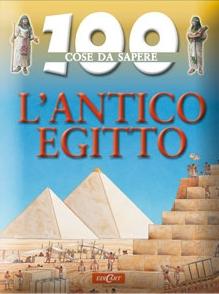 L' antico Egitto