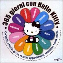 Trecentosessantacinque giorni con Hello Kitty.pdf