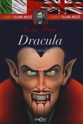 Dracula. Testo inglese a fronte