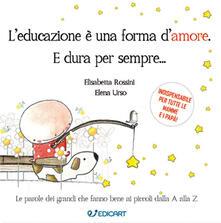 Lpgcsostenible.es L' educazione è una forma d'amore. E dura per sempre... Image