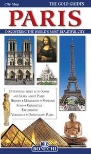 Paris. Ediz. inglese