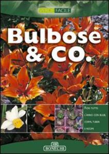 Bulbose & Co.