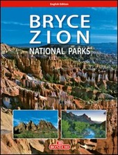 Bryce Zion National Parsk