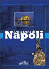 Arte e storia di Napoli