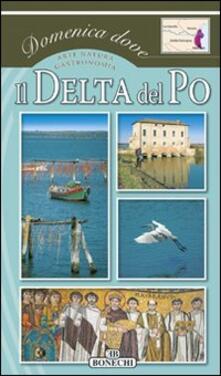 Il Delta del Po