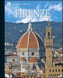 Firenze. Arte e storia.pdf