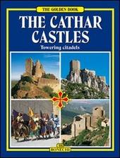 I castelli catari. Ediz. inglese