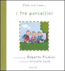 I tre porcellini.pdf