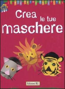 Listadelpopolo.it Crea le tue maschere Image