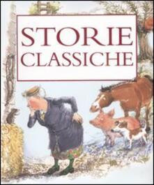 Storie classiche.pdf