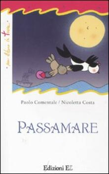 Passamare. Ediz. illustrata.pdf