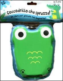 Coccodrillo che spruzza!.pdf
