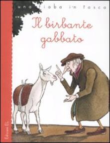 Listadelpopolo.it Il birbante gabbato Image