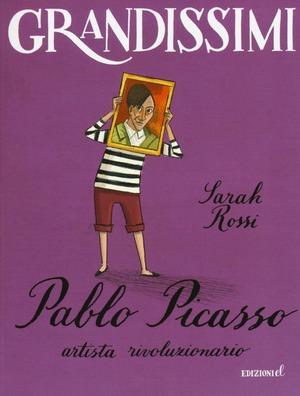 Pablo Picasso, artista rivoluzionario