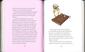 Libro Che genio! Storie di personaggi straordinari Guido Sgardoli 2