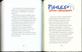 Libro Che genio! Storie di personaggi straordinari Guido Sgardoli 3