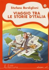Viaggio tra le storie d'Italia
