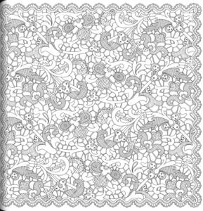 Orgoglio e pregiudizio. Un grande classico da colorare - Jane Austen - 5