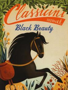 Atomicabionda-ilfilm.it Black beauty da Anna Sewell Image