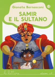 Samir e il sultano. Ediz. a colori.pdf