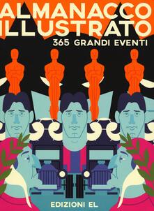 Almanacco illustrato. 365 grandi eventi. Ediz. a colori.pdf