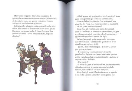 Che idea! Le invenzioni che hanno cambiato il mondo. Ediz. a colori - Christian Hill - 4