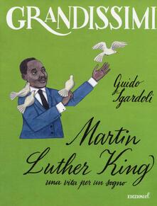 Martin Luther King, una vita per un sogno.pdf