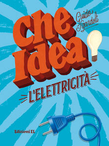 Winniearcher.com L' elettricità Image