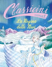 Fondazionesergioperlamusica.it La regina delle nevi Image