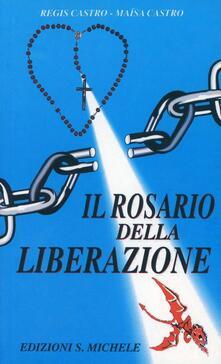 Daddyswing.es Il rosario della liberazione Image