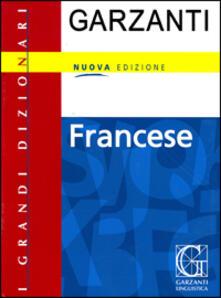 Grande dizionario di francese.pdf