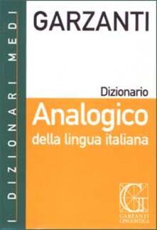 Dizionario analogico della lingua italiana.pdf