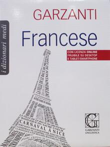 Dizionario medio di francese.pdf
