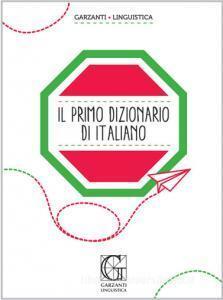 Il primo dizionario di italiano