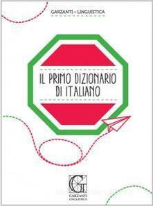 Il primo dizionario di italiano.pdf