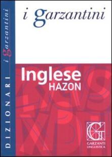 Dizionario inglese Hazon.pdf
