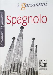 Secchiarapita.it Dizionario di spagnolo Image