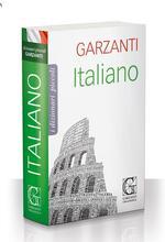 Piccolo dizionario di italiano