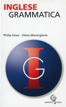 Inglese grammatica.pdf