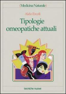Tipologie omeopatiche attuali.pdf