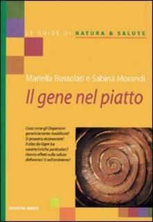 Il gene nel piatto.pdf