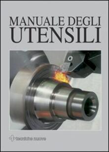 Manuale degli utensili.pdf