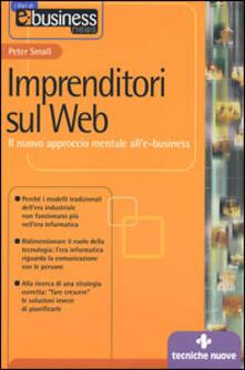 Imprenditori sul Web. Il nuovo approccio mentale alle-business.pdf