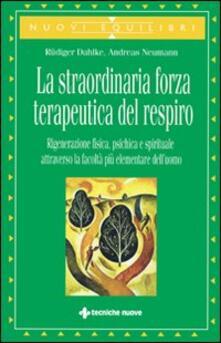La straordinaria forza terapeutica del respiro.pdf